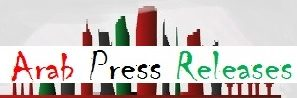 Arab Press Releases.ae