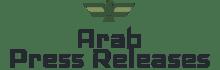 Arab Press Releases